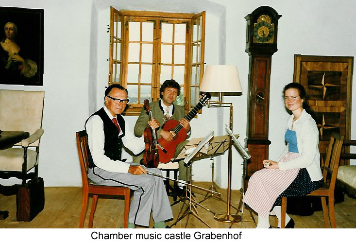 castle_grabenhof.jpg